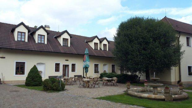 Baroko Hotel