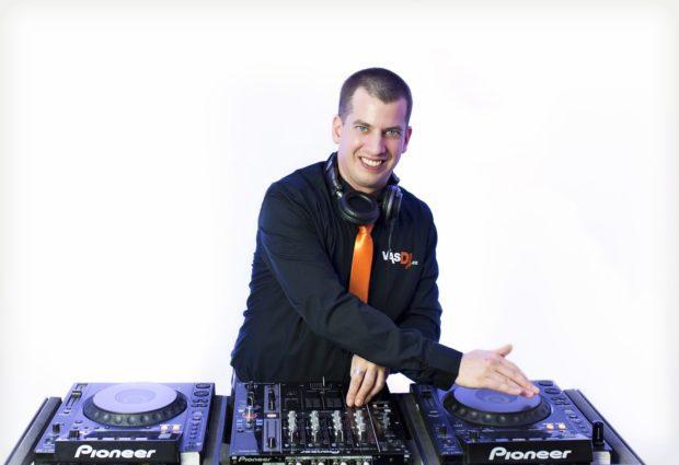 DJ Filip