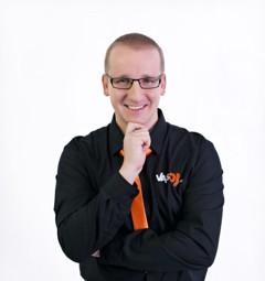 Miroslav (zvukař)
