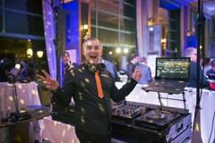 multižánrový DJ