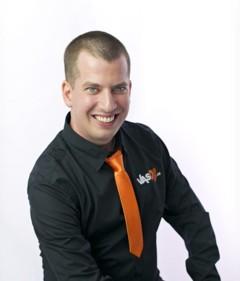 Filip (DJ a majitel)