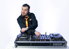 Marek - Váš DJ