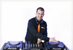 Filip - Váš DJ