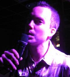 mikrofony na zpěv